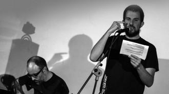 'Cant Còsmic' clou la segona edició del Festival Rapala de Calafell
