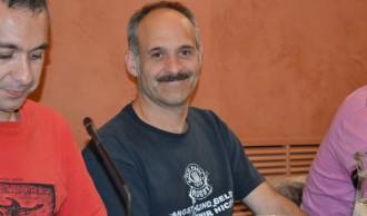 Vés a: Adam Majó deixa la CUP per «incomoditat» i «distància» amb el projecte