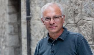 Amadeu Rosell deixarà la presidència d'Òmnium per ser alcalde de Llanars