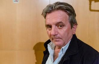 Joan Dordas seguirà com alcalde de Campelles, ara vinculat a ERC