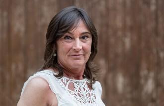 CiU reté Sant Pau de Segúries per 13 vots