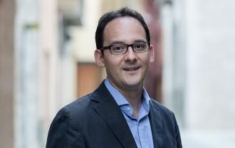 Marc Prat no pateix però ERC avança a Ribes