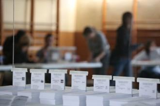 Vés a: La Fiscalia demana investigar la web que informa on votar l'1-O