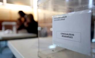 DIRECTE: La participació continua en ascens al Vallès respecte el 2011