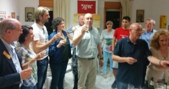 Vés a: ERC té l'alcaldia de Balaguer a tocar