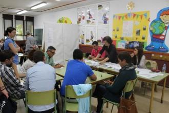Entesa manté el govern municipal amb 8 dels 13 regidors a Arbúcies