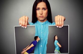 Quines són les 5 feines on hi ha més infidelitats?
