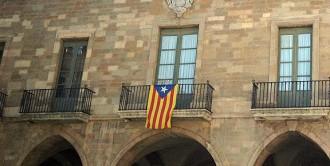 El govern de Manresa i el d'una desena més de municipis del Bages treballaran el 6-D