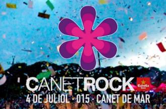 El festival Canet Rock ja té horari definitiu de tots els concerts! [INFO]
