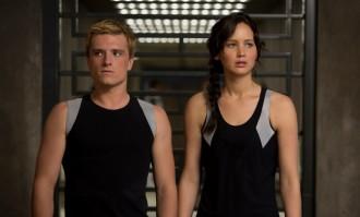 Actors que no van voler sortir a les pelis dels Jocs de la Fam