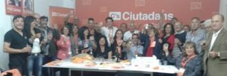 Un pacte entre CiU i PSC a Calafell asseguraria l'acord al Consell Comarcal
