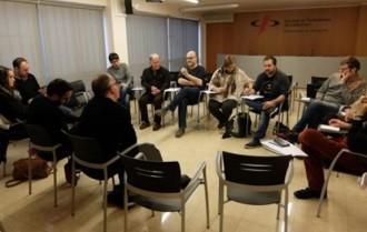 Què és, l'Agrupació de Periodistes Castellers?