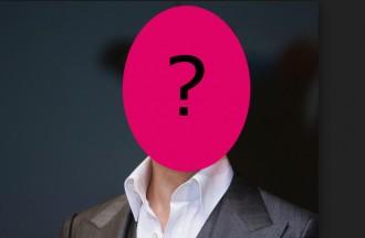 Rumor: Asseguren que aquest actor famós és bisexual