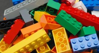 Turisme de Montblanc sorteja entrades per Brickània, el festival de Lego