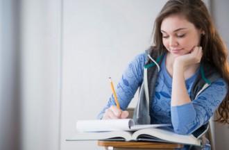 Com puc treure bones notes als exàmens finals?