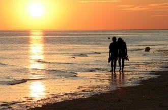 Si la teva parella no et fa sentir aquestes 5 coses, NO durareu gaire! [Comprova-ho]
