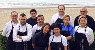 Tornen les Jornades Gastronòmiques del Pop a Mont-roig i Miami Platja