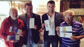 Vés a: La 5a Fira del Vi Solidari del Masroig torna el 6 de juny farcida d'activitats