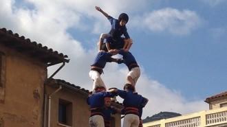 Els Cargolins se'n van a Mallorca
