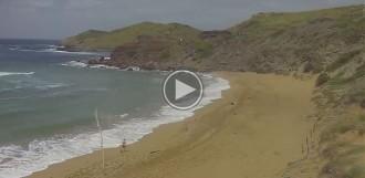 El vídeo oficial del Trail Menorca Camí de Cavalls 2015