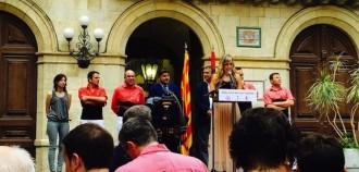 TV3, Damm, Jordi Pujol, Cuní i, enguany...