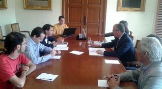 La CUP de Reus no governarà amb CiU, però s'obre acords puntuals