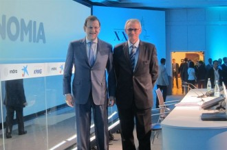 Rajoy avisa que el 27-S és un «error» i situa el diàleg després de les generals