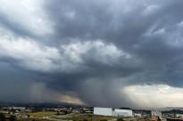 Vés a: Paisatge i meteorologia
