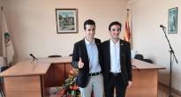 Osona escull els seus 50 alcaldes i esvaeix les incògnites pendents