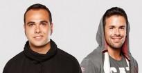 Roger Carandell i Ernest Codina seran els DJs del Canet Rock