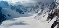 Mor un jove alpinista de Ripoll, atrapat per una allau al Kirguizistan