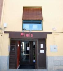 Cuina Vallès incorpora un nou restaurant
