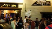Un solsoní renova la festa nocturna de Balaguer
