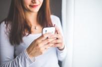 La navegació per Internet amb el mòbil desbanca l'ordinador