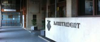 Vés a: Balaguer defensa el model d'immersió i critica la politització de les escoles
