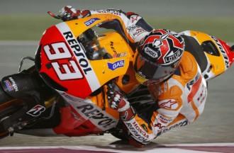 Vés al gran Gran Premi de Moto GP aquest cap de setmana amb el Carnet Jove!!!
