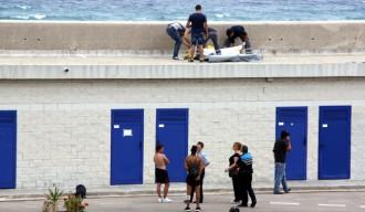 Tràgic mes de juliol: onze persones perden la vida accidentalment al Camp