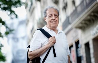 Albert Balcells: «Els deu anys de Mancomunitat van ser cabdals en la conscienciació nacional»