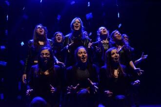 In Crescendo encetarà el cicle musical «Sons de la Col·legiata»