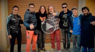 La Banda Impossible, la sorpresa del Canet Rock