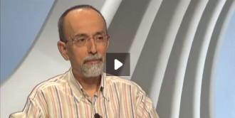 Francesc Comellas parla dels goigs de Terrassa a «Signes del Temps»