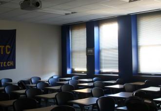 Es podrà fer servir el mòbil a classe el pròxim curs?