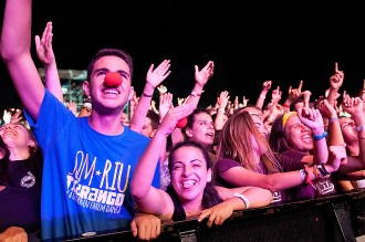 Clownia Festival
