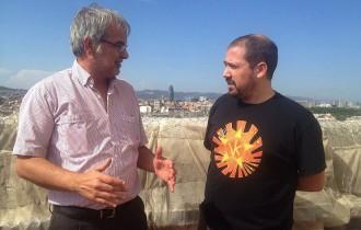 Judici contra dos activistes de Sant Andreu per la vaga general del març del 2012