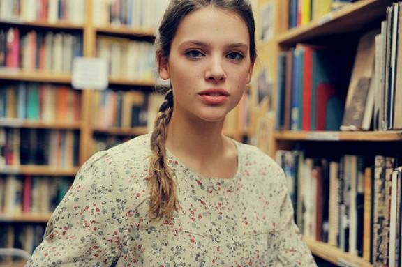 Els 4 països amb els adolescents més intel·ligents