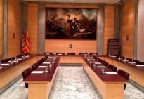 L'exalcalde de Llançà Pere Vila (CDC) presidirà la Diputació de Girona