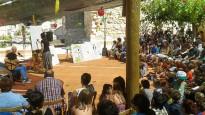 Dotze de municipis prioratins obtenen ajuts per a activitats culturals el 2015