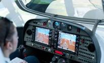 L'augment de l'aviació comercial  dispara la demanda de pilots d'avió