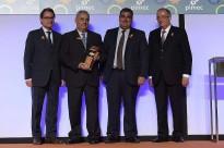 Pimec premia Torrons Vicens, Solid Engineering i Manufactures Arpe
