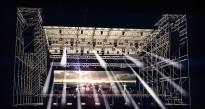 Sopa de Cabra torna amb la seva gira «més ambiciosa» i espectacular